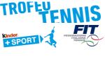 Trofeo Tennis Kinder Sport 2018 - Tabelloni e orari